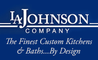 LA Johnson Company